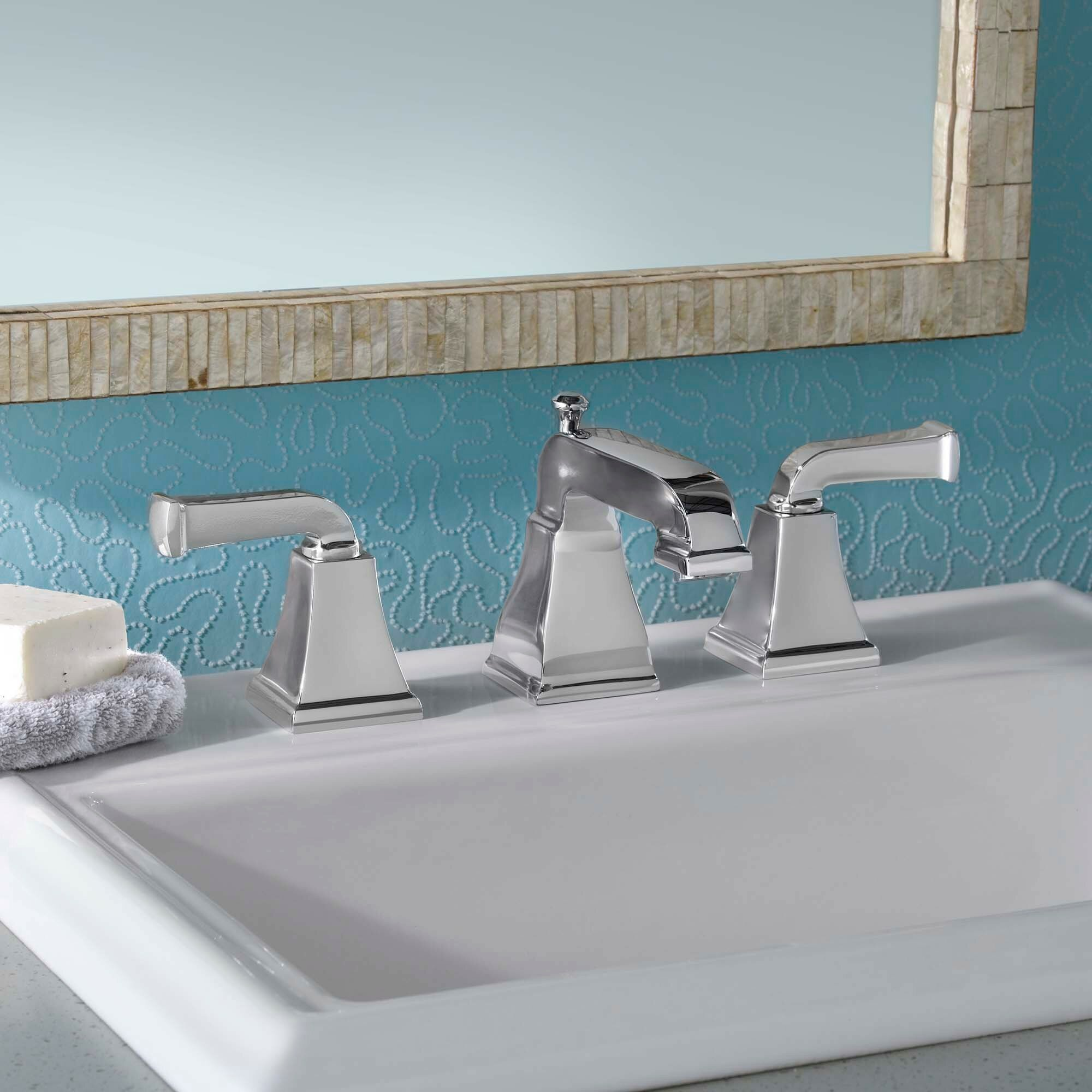 Magnificent Bathroom Faucet Sets Pattern - Faucet Collections ...