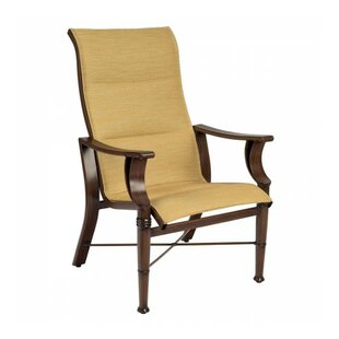 Arkadia Patio Dining Chair (Set of 2)