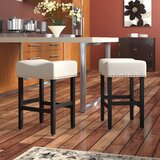 26 Bar Stool (Set of 2) by Alcott Hill®