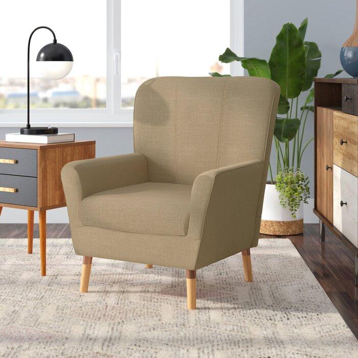 Astounding Tatum Armchair Onthecornerstone Fun Painted Chair Ideas Images Onthecornerstoneorg