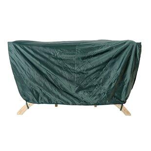 Siena Patio Sofa Cover by Amazonas