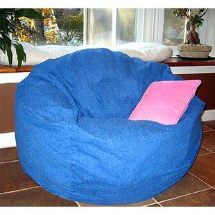 https://secure.img1-fg.wfcdn.com/im/93112528/resize-h310-w310%5Ecompr-r85/1651/16511593/bean-bag-chair.jpg