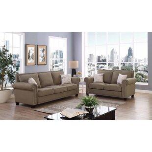 Nice Living Room Sets