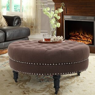 Upholstered Coffee Tables You Ll Love In 2021 Wayfair Ca