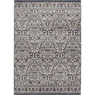 8 X 10 Trisha Yearwood Home Collection Area Rugs You Ll Love In 2021 Wayfair