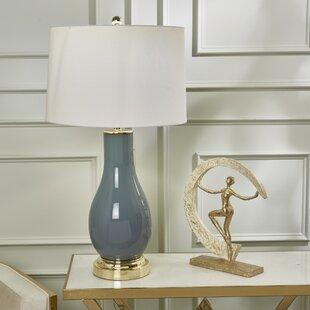 Polk 32 Table Lamp