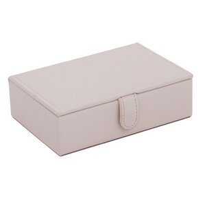 Locking Jewelry Boxes Youll Love Wayfair