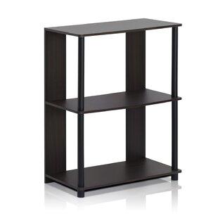Zipcode Design Amani Etagere Bookcase