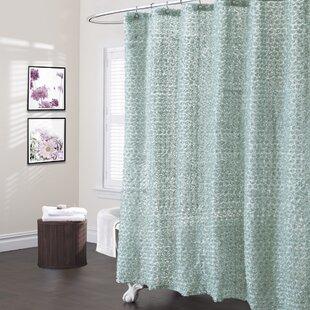 Orner Shower Curtain