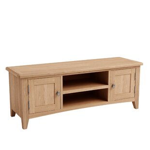Apolline TV Stand For TVs Up To 43