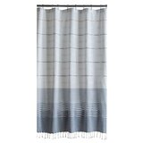 Farmhouse Country Striped Shower Curtains You Ll Love In 2020 Wayfair