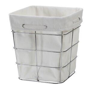Aspen Waste Basket