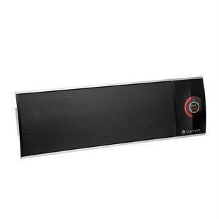Buy Sale Price Cosmic Beam Electric Patio Heater