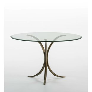 Alissa Dining Table By Corrigan Studio