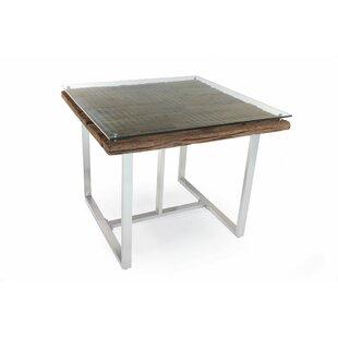 Groth Dining Table by Loon Peak