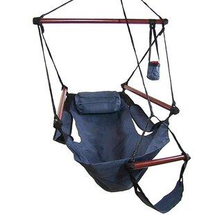 Stella Polyester Chair Hammock