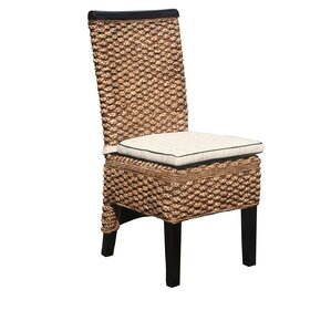 Salsa/Copa Cabana Indoor Dining Chair Cushion