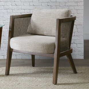 Find Theodore Armchair by Langley Street Reviews (2019) & Buyer's Guide
