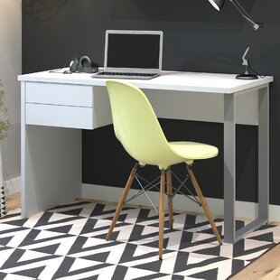Alves Reversible Credenza desk