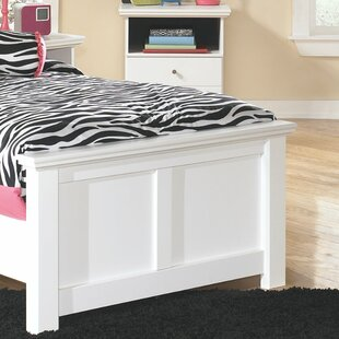 Petrin Panel Bed by Signature Design by Ashley