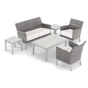 https://secure.img1-fg.wfcdn.com/im/93144906/resize-h310-w310%5Ecompr-r85/4975/49755854/saint-pierre-6-piece-sofa-set-with-cushions.jpg