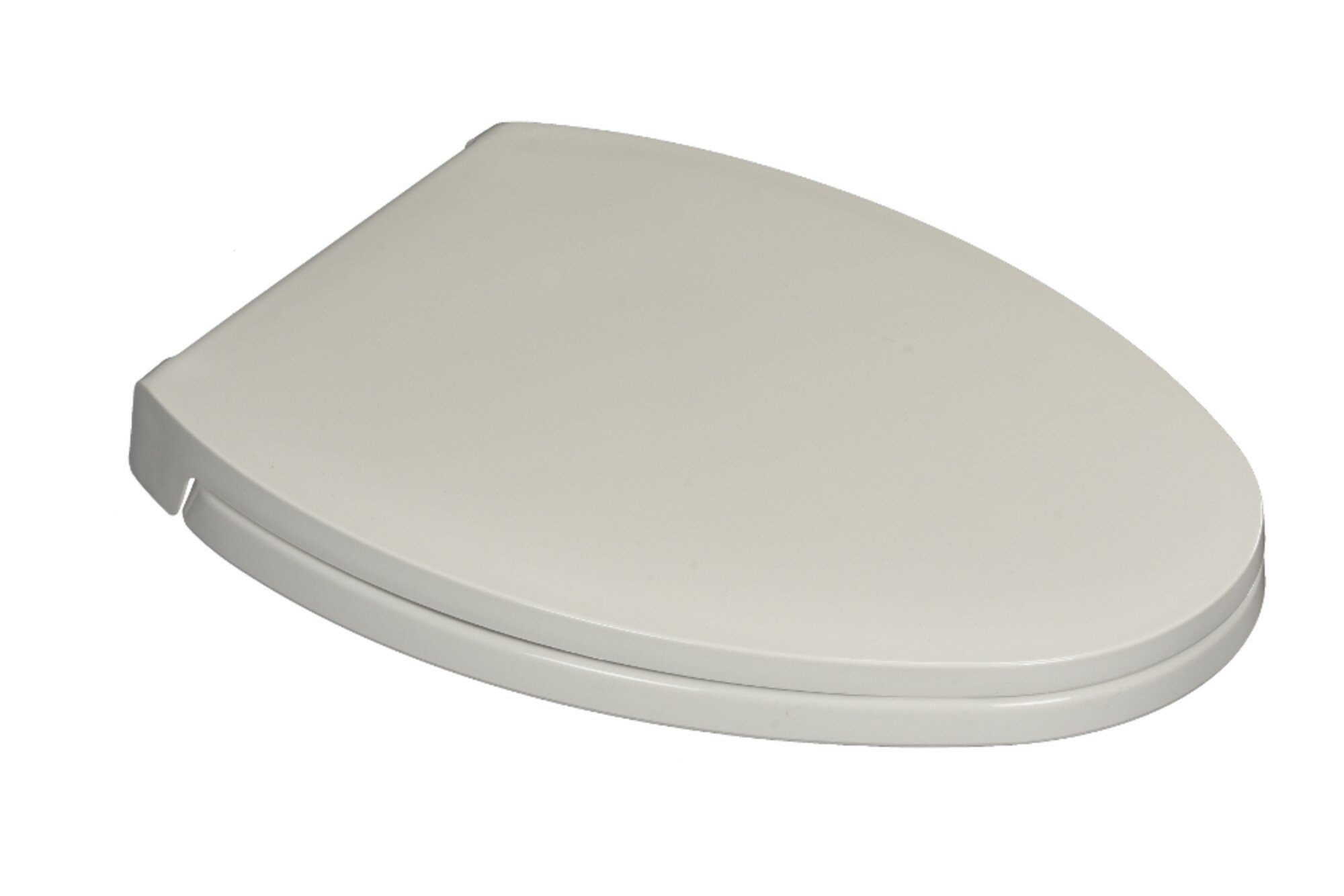 Admirable Luxury Elongated Toilet Seat Evergreenethics Interior Chair Design Evergreenethicsorg