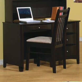 Tyann 49 W Writing Desk