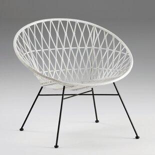 On Sale Cazares Tub Chair