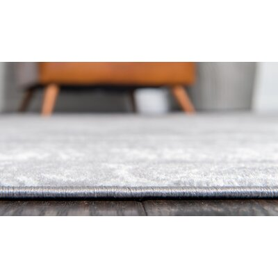 4 X 6 Flat Pile Area Rugs You Ll Love In 2019 Wayfair