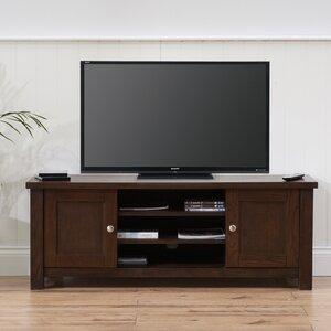 TV-Lowboard Brownlow für TVs bis zu 50