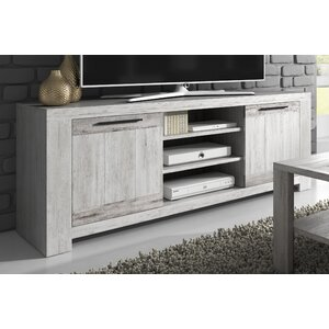 Provence TV Stand