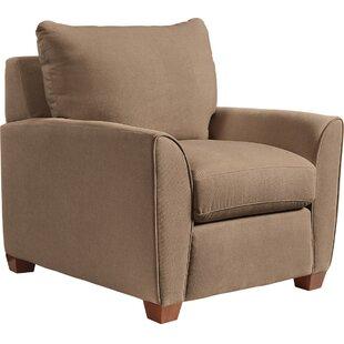 Amy Premier Armchair