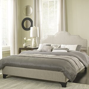 How To Build A Queen Bed