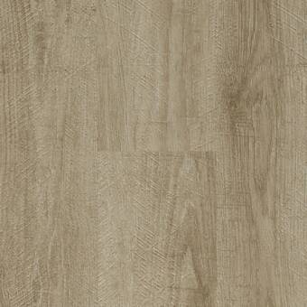 Artistic Finishes Oak Wood 0 53 Thick 2 13 Wide 78 Length Threshold End Cap Wayfair