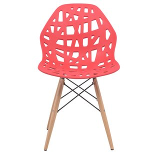 Ivy Bronx Macalester Dining Chair