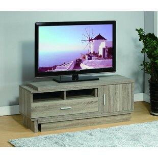 Dionisio TV Stand