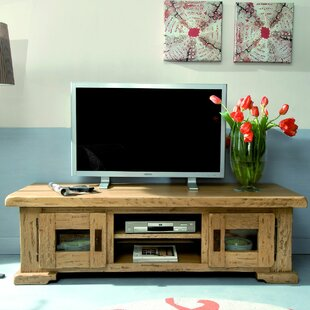 Okeefe TV Stand for TVs up to 70
