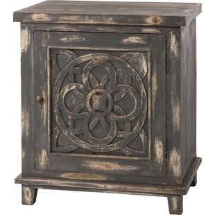 Lake Park Cabinet by Bungalow Rose