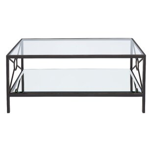 Patna Coffee Table By Canora Grey