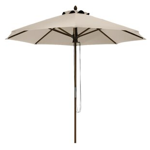 Classic Accessories Montlake 9' Market Umbrella