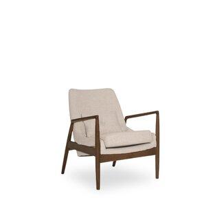 Godalming Armchair