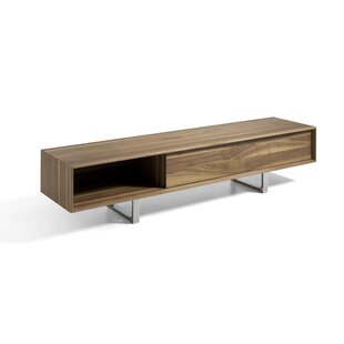 Deerfield TV Stand For TVs Up To 60