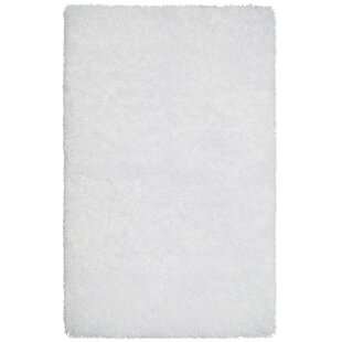 Reviews Nasim White Area Rug By Mercer41