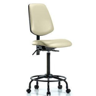 Gavin Drafting Chair