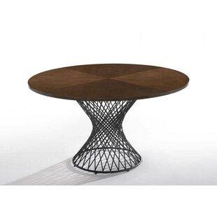 Wrought Studio Goldenberg Dining Table