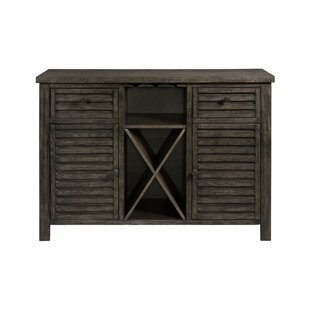 Effie Sideboard Gracie Oaks