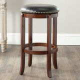 Brockway 29 Bar Stool by Darby Home Co