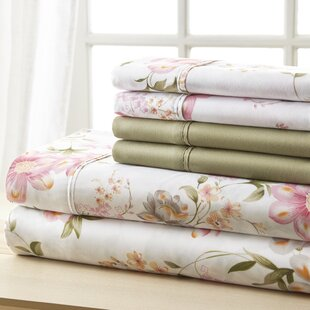 Myriam Sheet Set