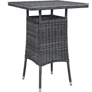 Keiran Bar Table