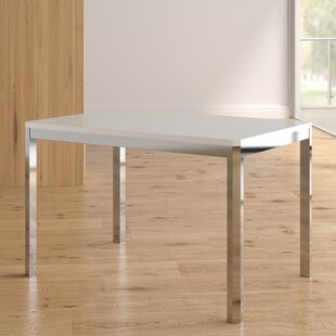 Cyrano Dining Table